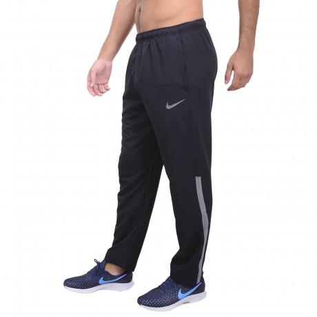 Pantalón Nike Dry