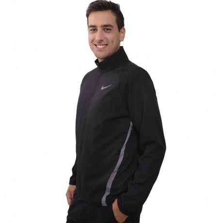 Campera Nike Dry