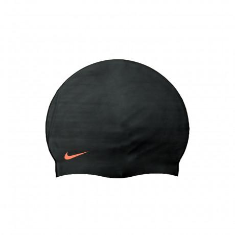 Gorra Nike Silicona