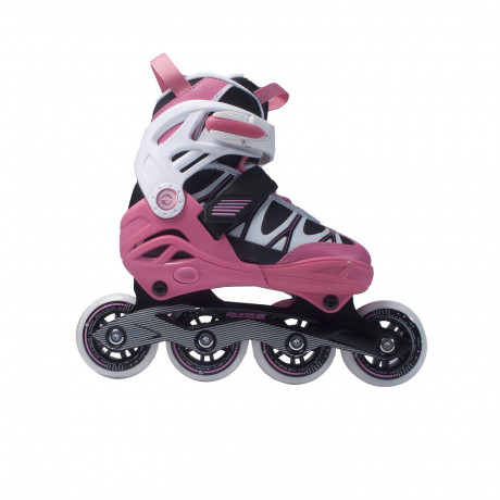 Roller Powerslide Orbit Combo Girls