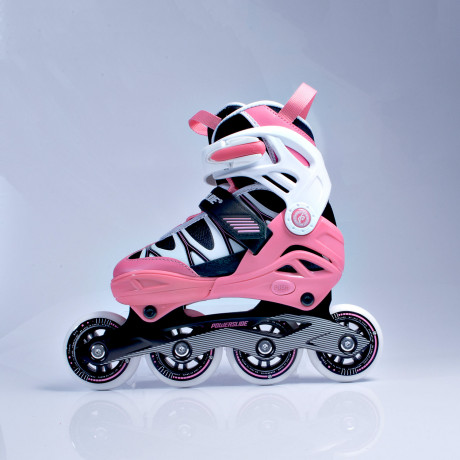 Patines Powerslide Orbit Combo Girls