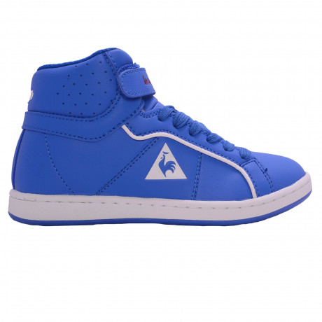 Zapatillas Le Coq Sportif Dallas