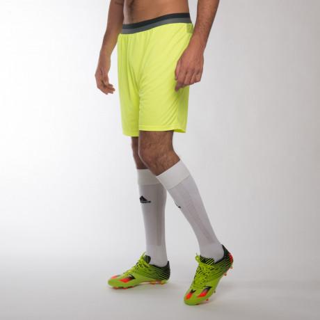 Short Adidas Xa Adizero