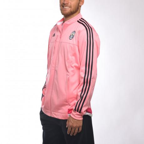 Campera Adidas Juventus