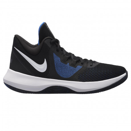 Zapatillas Nike Air Precision II