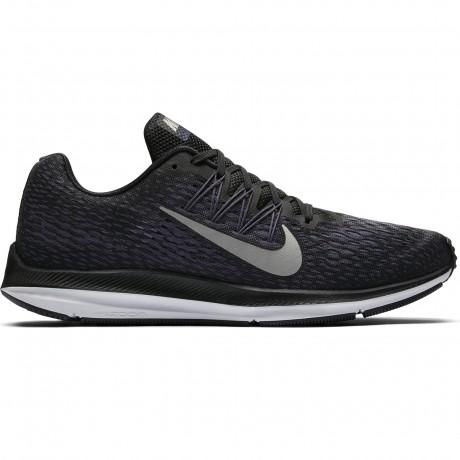 Zapatillas Nike Air Zoom Winflo 5