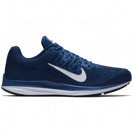 548a264e07d18 Zapatillas Nike Air Zoom Winflo 5