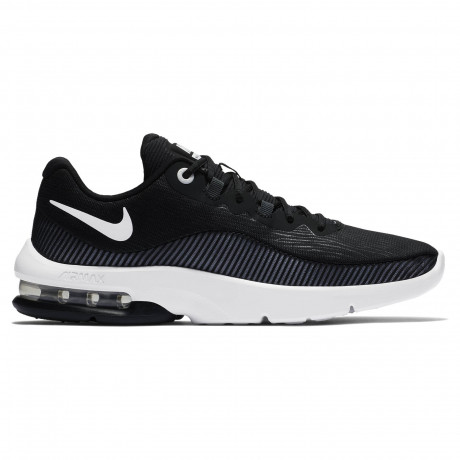 Zapatillas Nike Air Max Advantage 2