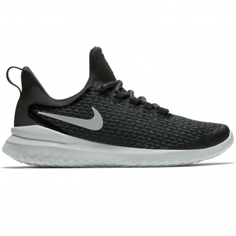 Zapatillas Nike Renew Rival