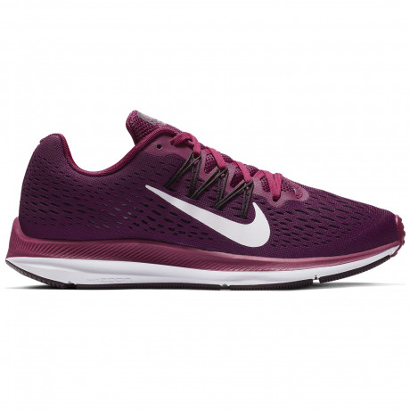 82e3f6535 Zapatillas Nike Air Zoom Winflo 5
