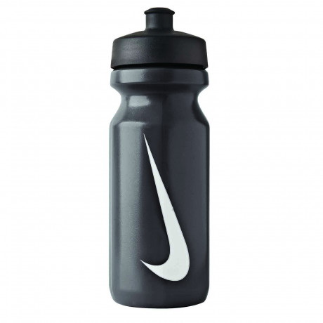 Botella Nike Big