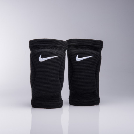 RODILLERAS NIKE STREAK VOLLEYBALL KNEE