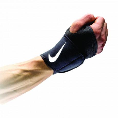 Muñequera Nike Pro