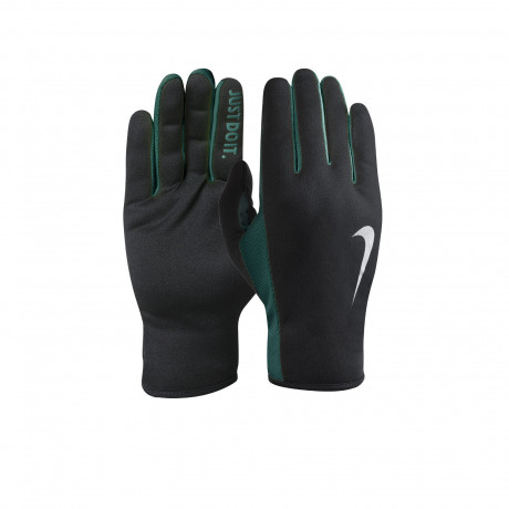 Guantes Nike Rally 2.0