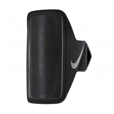 Portacelular Nike Lean