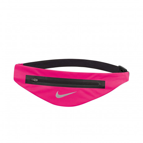 Riñonera Nike Zip Pocket