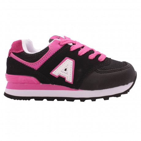 Zapatillas Addnice Color II Kids