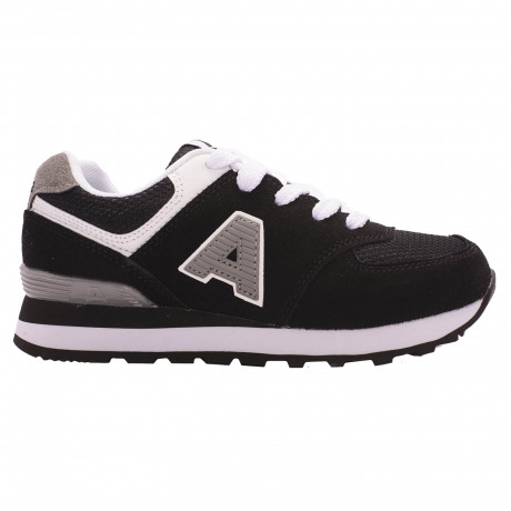 Zapatillas Addnice Color II Junior