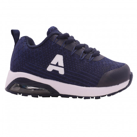 Zapatillas Addnice Silicon Air Oslo Kids