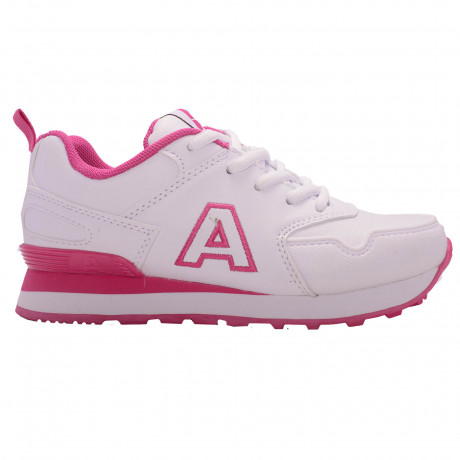 Zapatillas Addnice Classic Junior