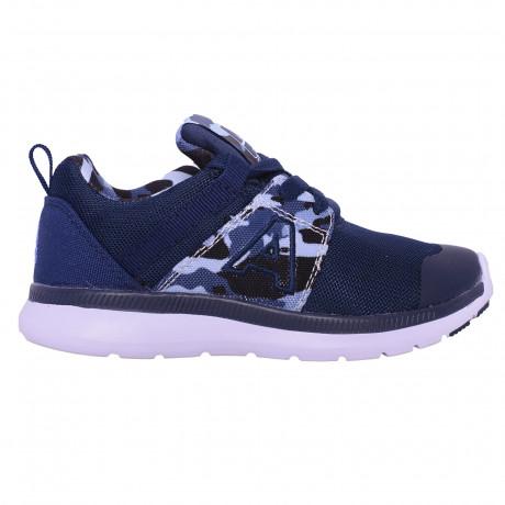 Zapatillas Addnice Socks Force Camo