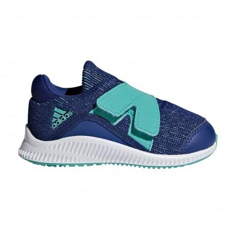 sports shoes 5ff03 2584b Zapatillas Adidas Fortarun X Cf I