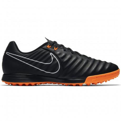 Botines Nike Legendx 7 Academy Tf