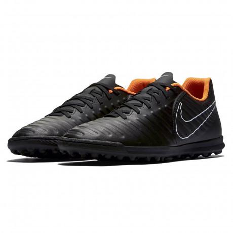 Botines Nike Legendx 7 Club Tf