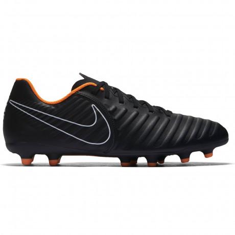 Botines Nike Legend 7 Club Fg