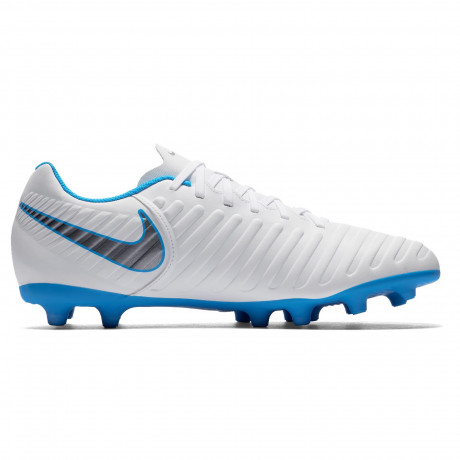 Botines Nike Legend 7 Club Fg