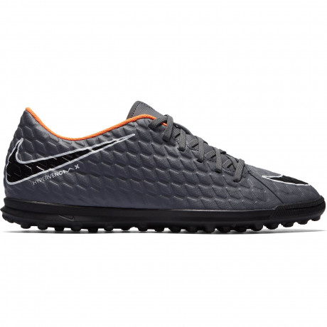 Botines Nike Phantomx 3 Club Tf