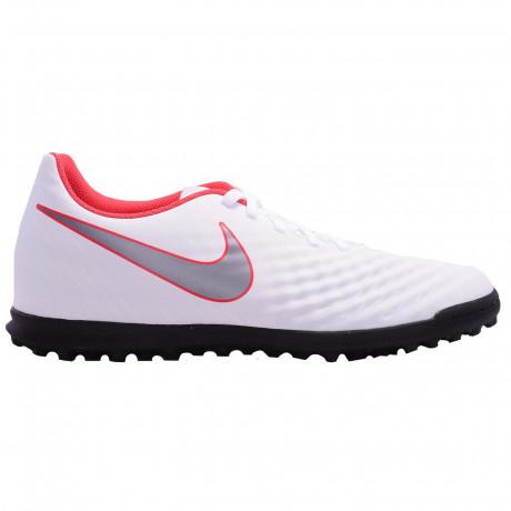 Botines Nike Obrax 2 Club Tf