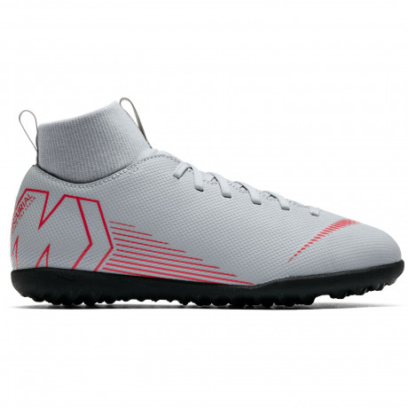 Botines Nike Superfly 6 Club Tf Jr