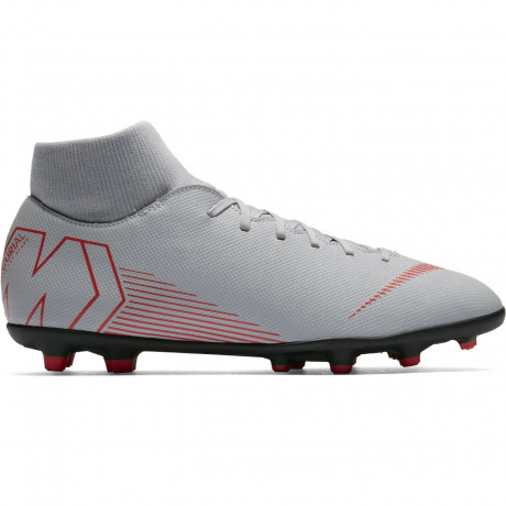 Botines Nike Superfly 6 Club Fg/Mg