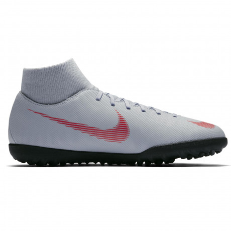 Botines Nike Superfly 6 Club Tf