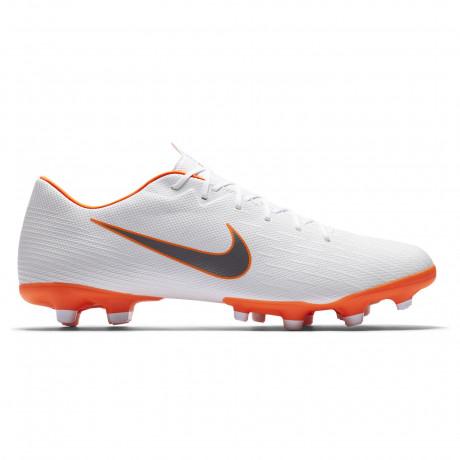 Botines Nike Vapor 12 Academy Mg