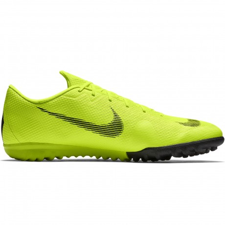Botines Nike Vaporx 12 Academy Tf