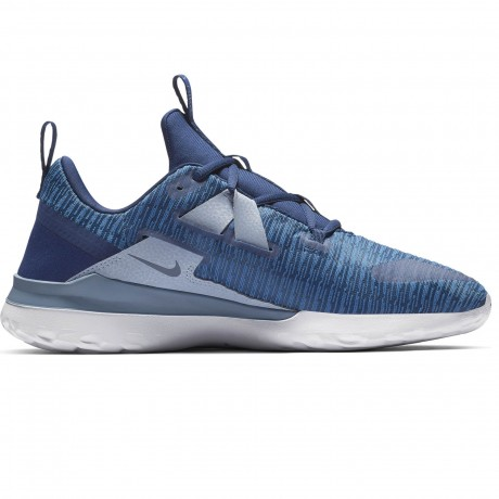 Zapatillas Nike Renew Arena