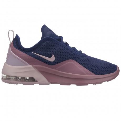 6c9c8bf4a34 Zapatillas Nike Air Max Motion 2