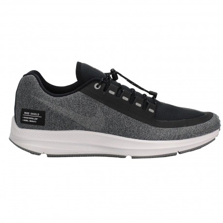 Zapatillas Nike Air Zoom Winflo 5 Run Shield