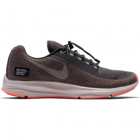 Zapatillas Nike Air Zoom Winflo 5 Run