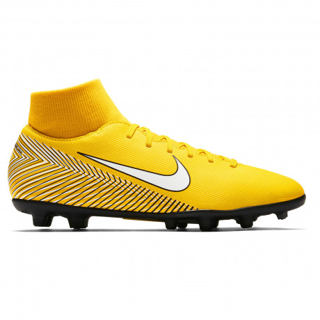 Botines Nike Neymar Superfly 6 Club Mg