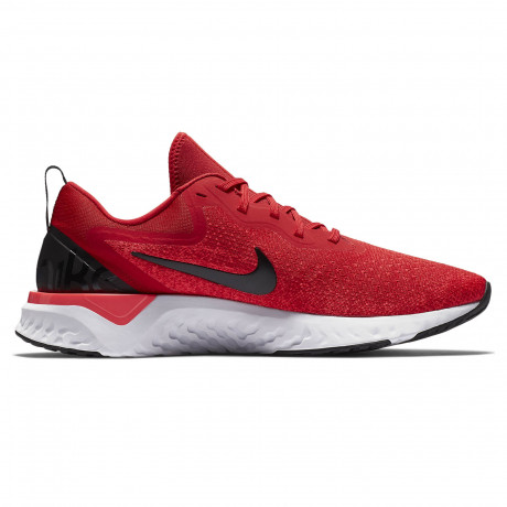 Zapatillas Nike Odyssey React