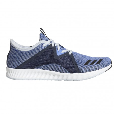 Zapatillas Adidas Edge Lux 2