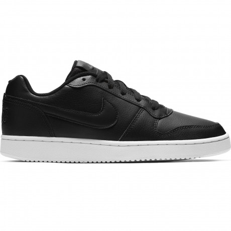 Zapatillas Nike Ebernon Low