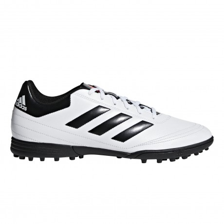 Botines Adidas Goletto VI Tf