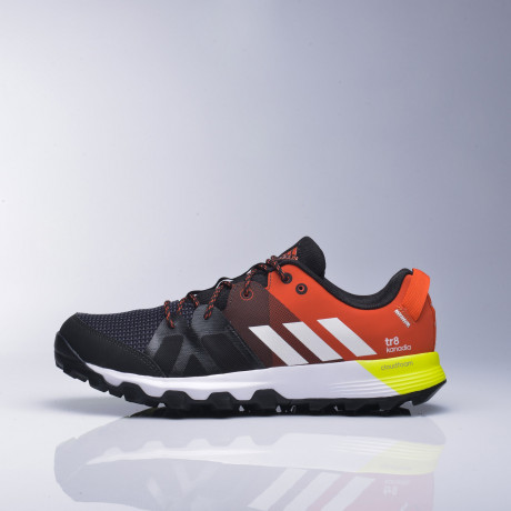 Zapatillas Adidas Kanadia 8 Tr