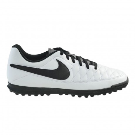 Botines Nike Majestry Tf Jr
