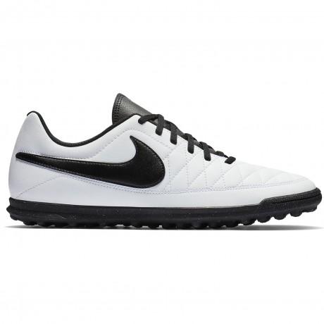 Botines Nike Majestry Tf