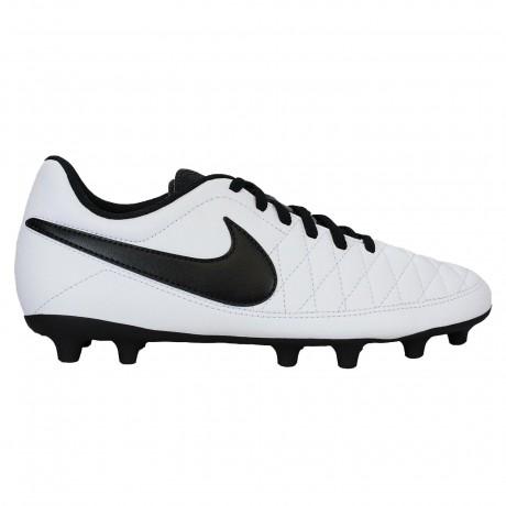 Botines Nike Majestry Fg